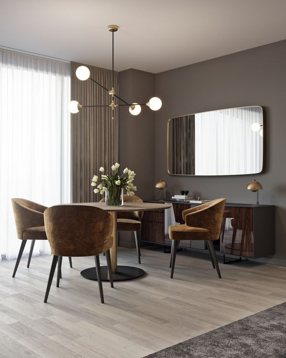redecorar tu hogar
