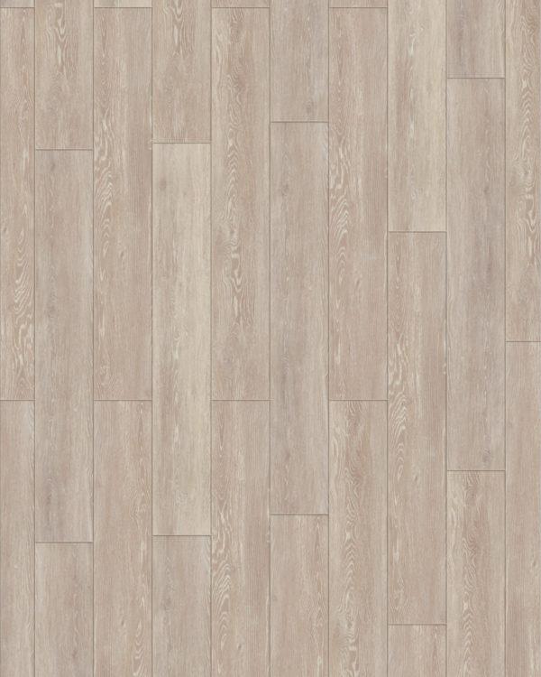 suelo vinílico roble beige