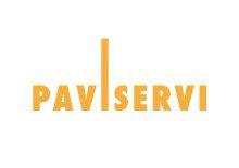 Paviservi-logo-pariservi