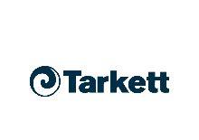 Paviservi-logo-tarkett