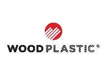 Paviservi-logo-woodplastic